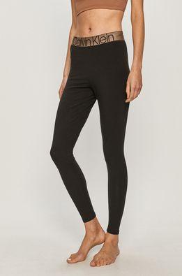 Calvin Klein Underwear - Pyžamové legíny