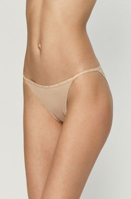 Calvin Klein Underwear - Tanga (2-pack)