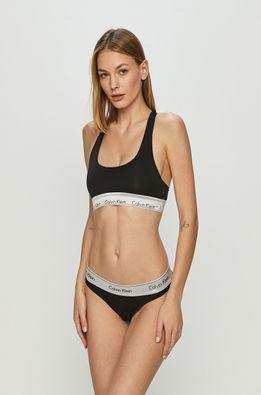 Calvin Klein Underwear - Komplet