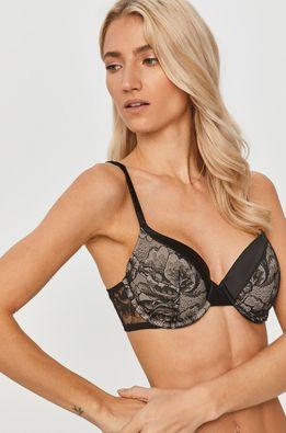 Calvin Klein Underwear - Melltartó