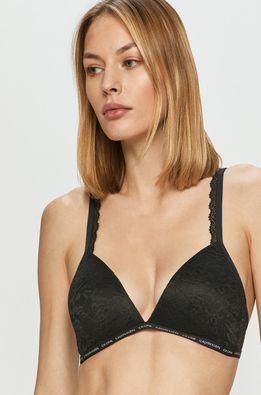 Calvin Klein Underwear - Сутиен CK One