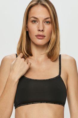 Calvin Klein Underwear - Sutien (2-pack)