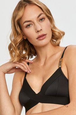 Moschino Underwear - Sutien