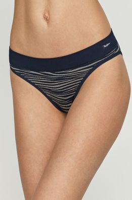 Pepe Jeans - Chiloti Thelma (2-pack)