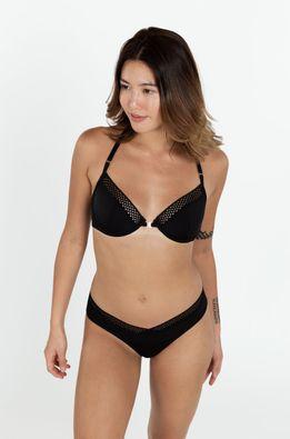 Dorina - Бразилски бикини