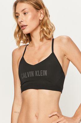 Calvin Klein Performance - Sutien
