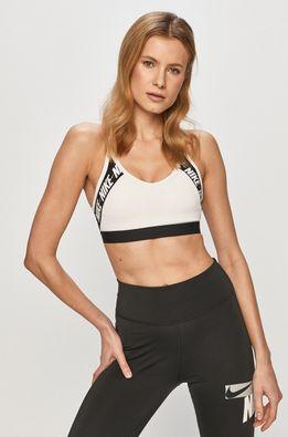 Nike - Sutien sport