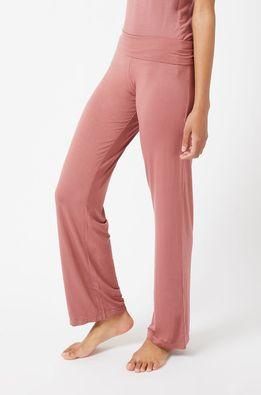 Etam - Pyžamové nohavice AMELIA