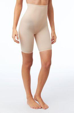 Etam - Pantaloni scurti modelatori Charlotte