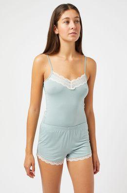 Etam - Pyžamový top CIDDY