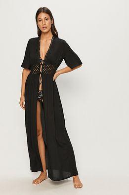 Karl Lagerfeld - Плажна рокля