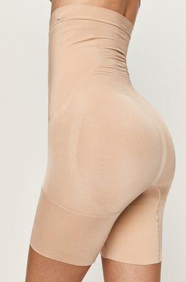 Spanx - Modelující šortky
