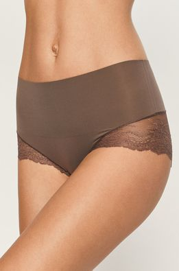 Spanx - Tvarujúce nohavičky Undie-Tectable Lace