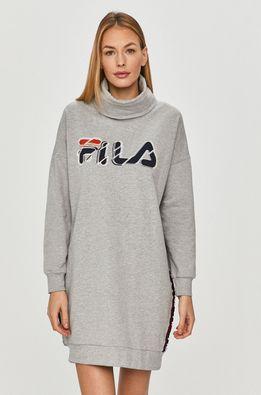 Fila - Bluza pijama