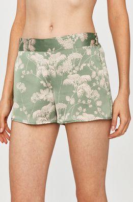 Etam - Късо долнище на пижама Come