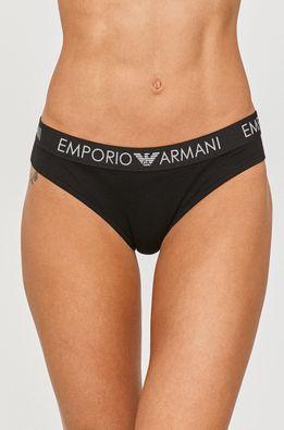 Emporio Armani - bugyi