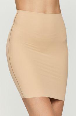 Calvin Klein Underwear - Комбинезон