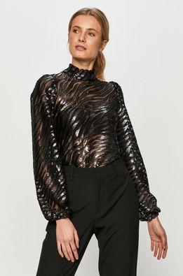 Undress Code - Блуза PICK ME UP