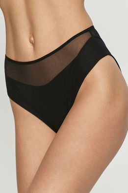 Undress Code - Chiloti NO DRAMA