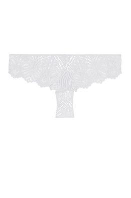 Undiz - Brazílske nohavičky BEATRIZ