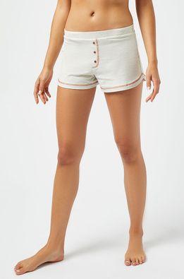 Etam - Pantaloni scurti de pijama NANI