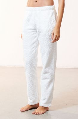 Etam - Pantaloni de pijama OOJAM