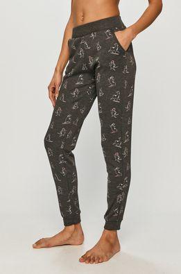 Etam - Pantaloni de pijama OVIDE