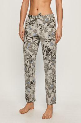 Marc O'Polo - Pyžamové kalhoty