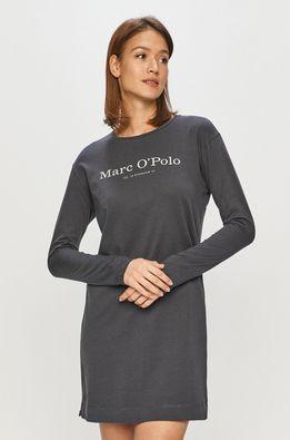 Marc O'Polo - Longsleeve de pijama