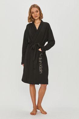 Calvin Klein Underwear - Halat