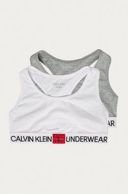 Calvin Klein Underwear - Sutien fete (2-pack)