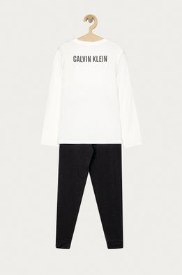 Calvin Klein Underwear - Gyerek pizsama 128-176 cm