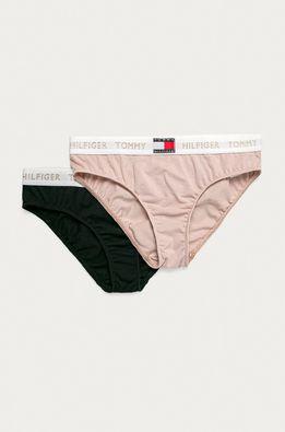 Tommy Hilfiger - Detské nohavičky (2-pak)