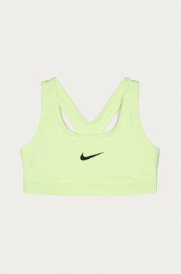 Nike Kids - Sutien sport fete 128-166 cm