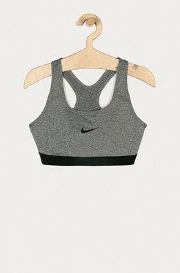 Nike Kids - Детски спортен сутиен 128-166 см