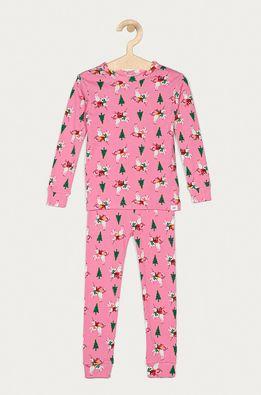 GAP - Dětské pyžamo