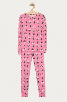 GAP - Детска пижама 104-164 cm