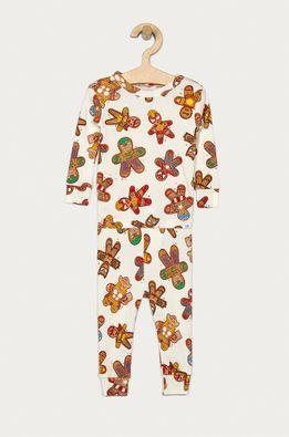 GAP - Gyerek pizsama 62-110 cm