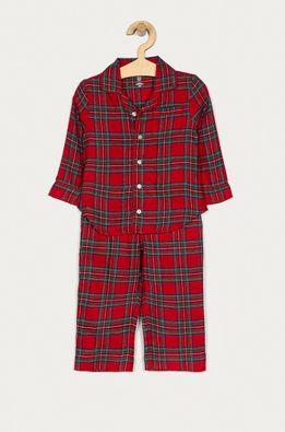 GAP - Dětské pyžamo 74-110 cm