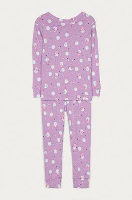 GAP - Детска пижама 62-110 cm