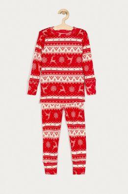 GAP - Detské pyžamo 104-164 cm