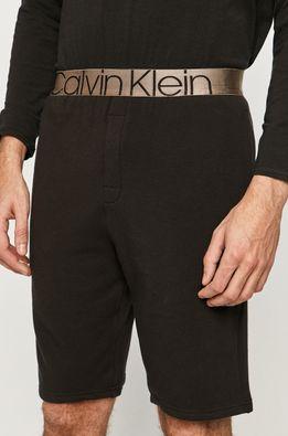Calvin Klein Underwear - Pantaloni scurti de pijama