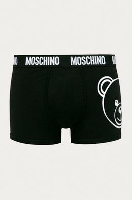 Moschino Underwear - Boxerky
