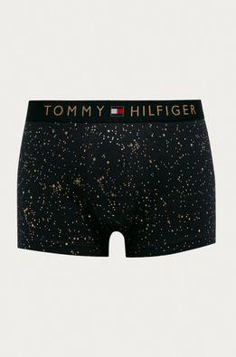 Tommy Hilfiger - Боксерки