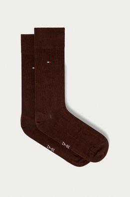 Tommy Hilfiger - Boxerky a ponožky