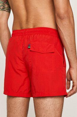 Paul Smith - Plavkové šortky