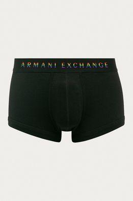 Armani Exchange - Boxeri