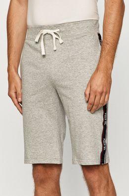 Polo Ralph Lauren - Pyžamové šortky