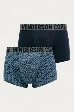 Henderson - Boxerky (2-pack)