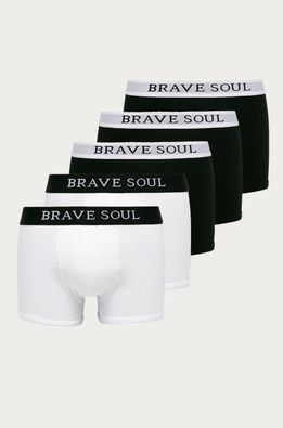 Brave Soul - Boxeralsó (5 db)